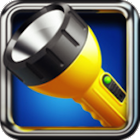 Almighty flashlight icon