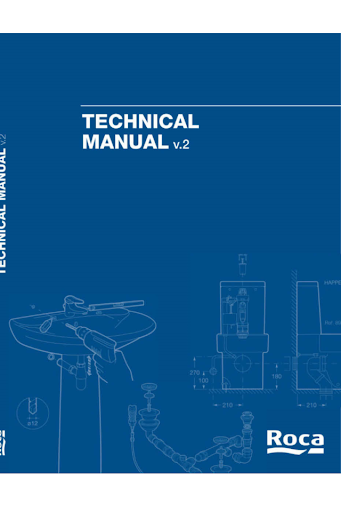 Roca Technical Manual