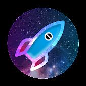 Fapstronaut