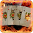 Up & Down (Raspisnoy Poker) logo
