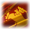 Sri Lanka News logo