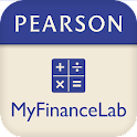 MyFinanceLab Financial Calc