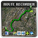 Route Recorder 3