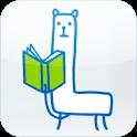 エルパカBOOKS icon