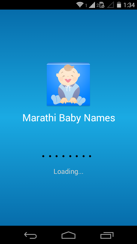 Images Of Marathi Name For Baby Girl Rock Cafe
