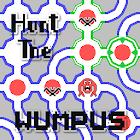 Hunt The Wumpus icon