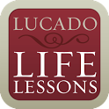 Lucado Life Lessons icon