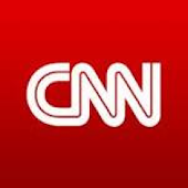 CNN - World News