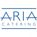 Aria Catering icon