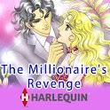 HQ The Millionaire's Revenge