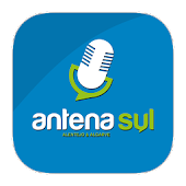 Rádio Antena Sul