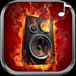 最響亮的鈴聲 音樂 App LOGO-硬是要APP