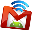 GmailMote icon