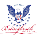 Bolingbrook Tee Times icon