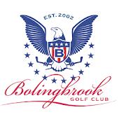 Bolingbrook Tee Times