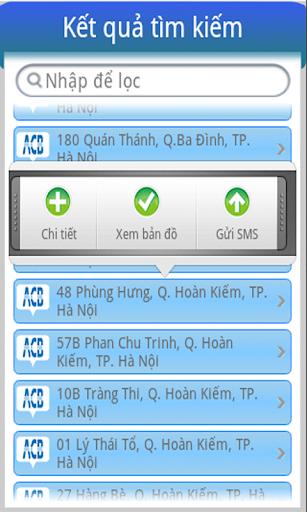 免費旅遊App|ATM Việt|阿達玩APP