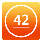 a.Lotto Generator icon