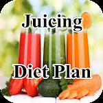 Juicing Diet Plan