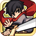 Heroes Of The Kingdom icon