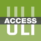 ULI Access