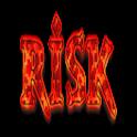 Risk By Darth377 (MCPE Mod) icon