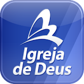 Church of God ( Portuguese )