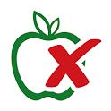Potraviny na pranýři icon