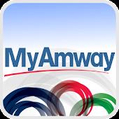 MyAmway