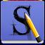 Spen SDK 3.1.0 APK for Android