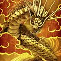 Ryujin Cloud II logo