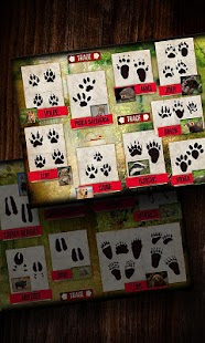 URMELE ANIMALELOR- screenshot thumbnail