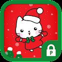 Love bani(merry christmas) icon