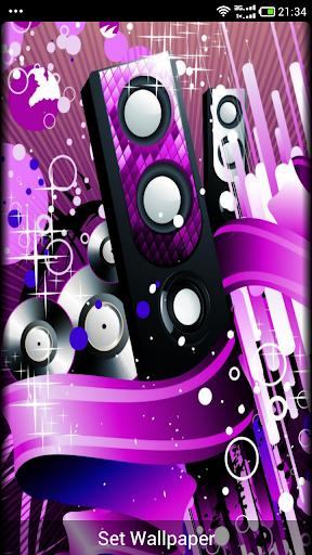 【免費音樂App】迪斯科鈴聲-APP點子