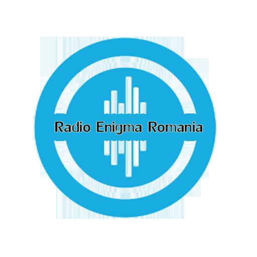 Radio Enigma Romania App App