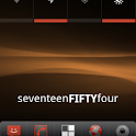 Red Theme for CyanogenMod logo