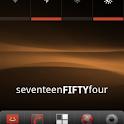 Red Theme for CyanogenMod logo