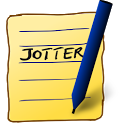Jotter (For Galaxy Note) icon