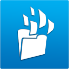 EasiShare icon