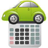 Malaysia Car Loan Calculation