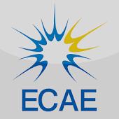 ECAE-LMS