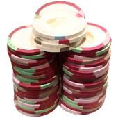 Poker Manager - Poker Tracker - Google Play for Work의 Android 앱 - 웹