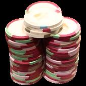 Poker History+