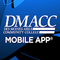 DMACC icon