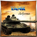 Tank Defense Games icon