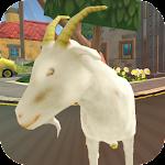 Goat Insanity v1.0.5