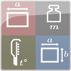 convertidor Converter4U icon