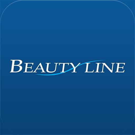 生活必備App|Beauty Line LOGO-綠色工廠好玩App