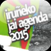 jai agenda 2015