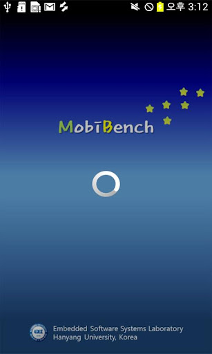 MobiBench Benchmark