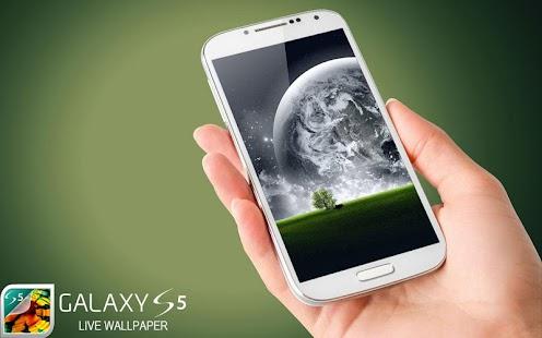Galaxy Live Wallpaper Lg-ahMIrJhm8gicSPIQF